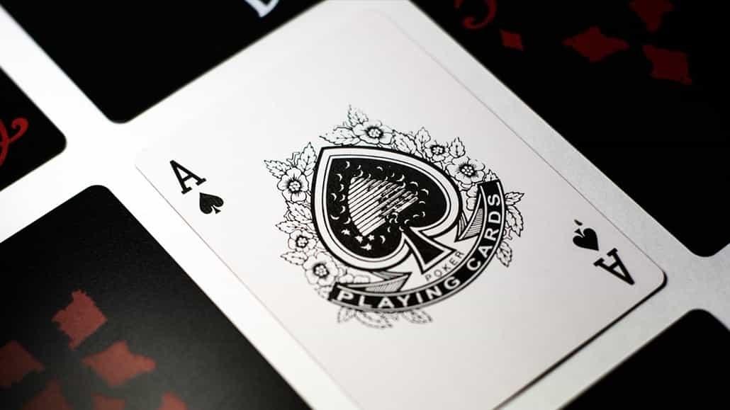 What Is A Kicker In Poker